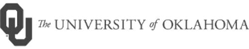 Univeristy of Oklahoma