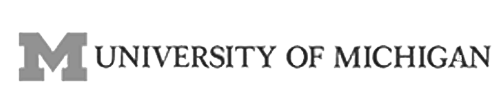 Univeristy of Michigan